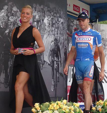 Waremme - Tour de Wallonie, étape 4, 29 juillet 2014, arrivée (D45).JPG