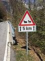 Warnschild Schafe Ziegen Cerentino Tessin.jpg