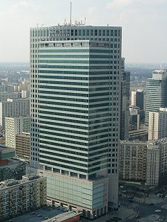 Warsaw Financial Center WFC.jpg