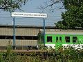 Warsaw Olszynka Grochowska Station 002.JPG