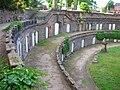 Warstone Lane Cemetery Catacombs.jpg