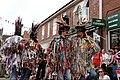 Warwick Folk Festival (28458329150).jpg