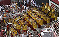 Washington Redskins marching band.jpg