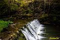 Wasserfall der Gauchach.jpg