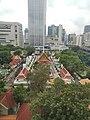 Wat Pathum Wanaram - view from Siam Paragon.jpg