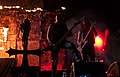 Watain, Party.San Open Air 2014 02.jpg