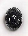 Watchcase cover- Pomona and Vertumnus MET SF-1975-1-1240.jpg