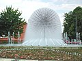 Water Fountain - geograph.org.uk - 931.jpg
