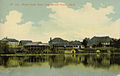 Water Front, Reed's Lake, Grand Rapids, MI. Postcard - 005 - 007.jpg