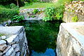 Water Reservoir Shah Allah Ditta.JPG