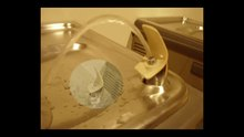 File:Water fountain.webmhd.webm
