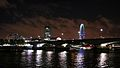 Waterloo Bridge at night.jpg