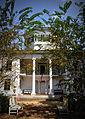 Waverly Plantation 155-001lth.jpg