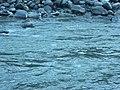Waves-water.jpg