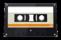Waynestock Mixed Tape Shirt Design.png