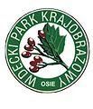 Wdecki Park Krajobrazowy-logo.jpg