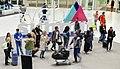Web Summit 2017 - Registration and Arrival COD 1519 (38195493211).jpg