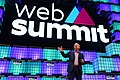 Web Summit 2018 - Centre Stage - Day 2, November 7 SM1 6255 (45768871621).jpg
