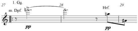 Webern Symphony Ex27.png