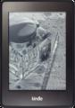 Webysther 20170725034326 - Kindle Paperwhite 2° geração com 4GB.png