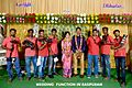 Wedding-Photography-Team-Trichy (2).jpg