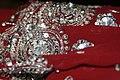 Wedding dresses in Eastern Culture.jpg