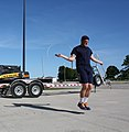 Week in the Life of the Coast Guard 2014 140828-G-ZZ999-022.jpg