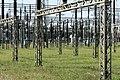 Weener - Schulweg - Umspannwerk Diele 06 ies.jpg