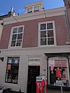 weesp - slijkstraat 39 rm38626