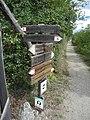 Weg6 Kirchbachspitze4.jpg