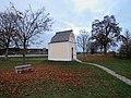 Wegkapelle (Helfenbrunn) 01.JPG