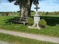 Wegkreuz - panoramio (38).jpg