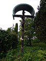 Wegkreuz Fessenbach DSCN1975.jpg