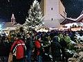 Weihnachtszeit in Abtenau. 05.jpg