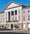 Weinbrenner - Rathaus Karlsruhe.jpg