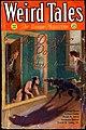 Weird Tales June 1932.jpg