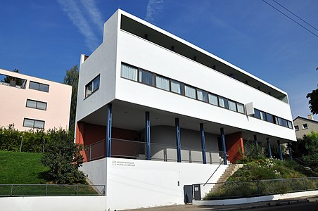 Le Corbusier - Wikipedia