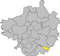 Weissenlohe im Landkreis Forchheim.png