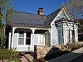 Welch-Sherman House.jpg