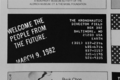 WelcomeKrononauts Artforum Jan1980 p.90 900x600.png