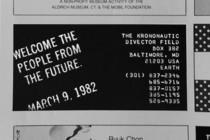 WelcomeKrononauts Artforum Jan1980 p.90 900x600.png