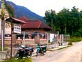 Welcome Gate to Silombu, Bonatua Lunasi, Toba Samosir.jpg