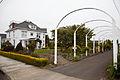Weller House-2.jpg