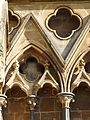 Wells Cathedral Stonework from West Front.jpg