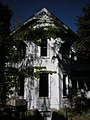 Wenatchee, WA - Michael Horan house 04.jpg