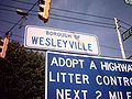 Wesleyville pa sign.jpg