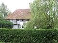 West Hoy Farm - geograph.org.uk - 1421908.jpg