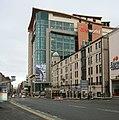 West Nile Street - geograph.org.uk - 601729.jpg