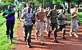 West Point Cadets in Uganda, June 2011 (6020694349).jpg