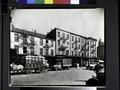 West Street Row, I. 178-183 West Street, Manhattan (NYPL b13668355-482555).tiff